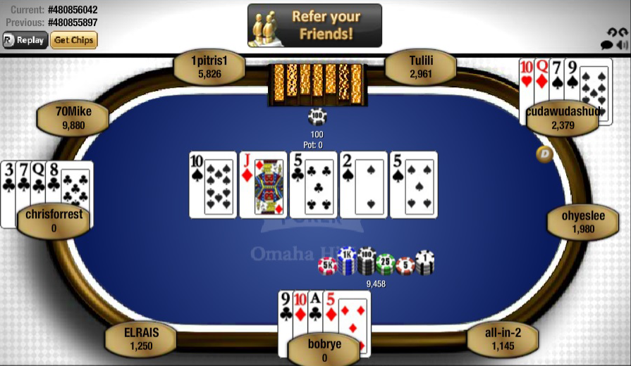 United States Laws & Authorized Poker In 2020