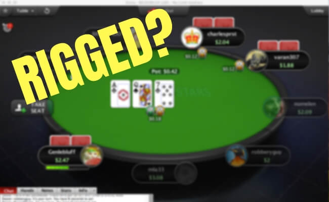 Two Gambling Games That Are Players Favorite