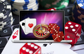Stay Online Casino Roulette - A Full Assure Of Enjoyable And Security - Playing
