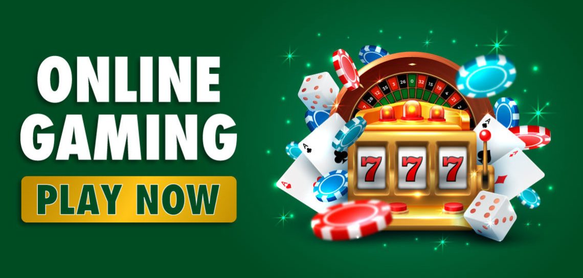 Very Best Roulette Strategies To Play At Online Casinos