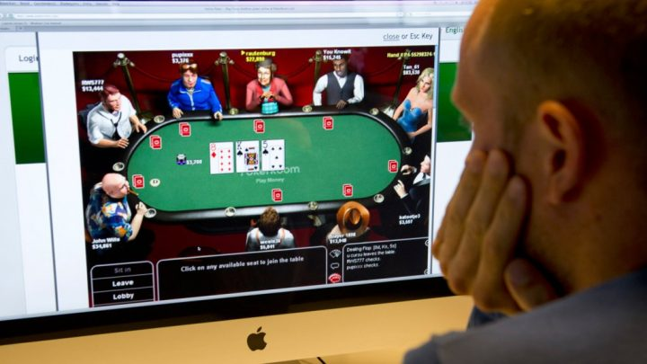 To Find Best Online Casino Guide - Gambling