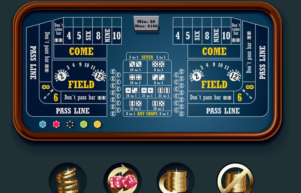 What Are Casinos With No Account?