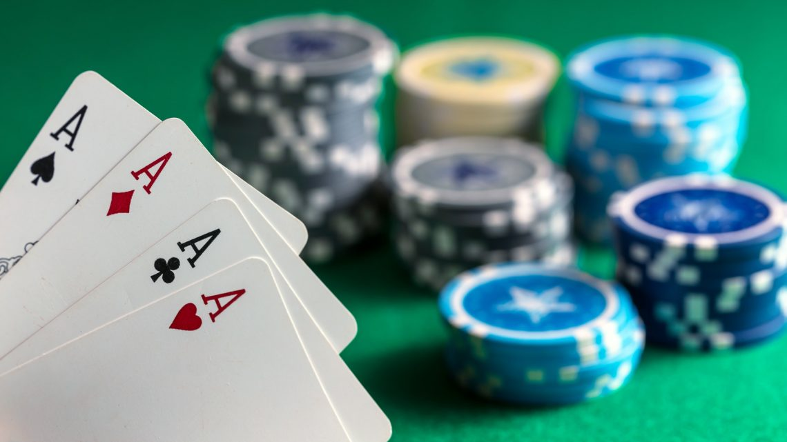 Finest Online Casino Real Money 2020-Highest Paying Legal Casinos Online