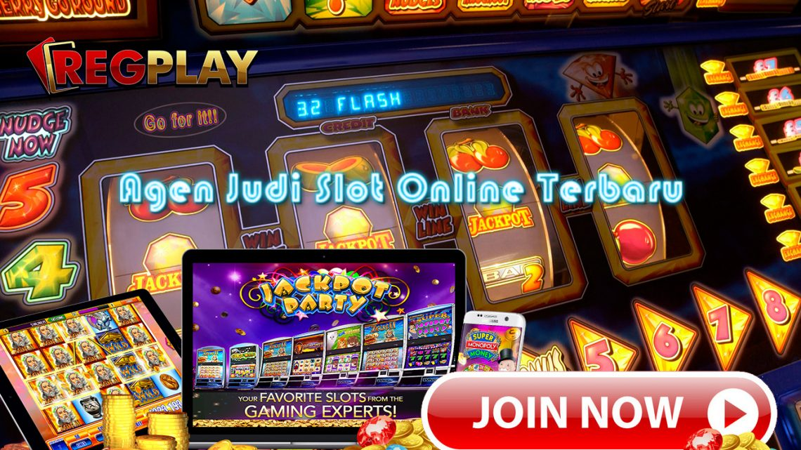 California Sports Betting Why Is Sports Betting Online Legal In CA