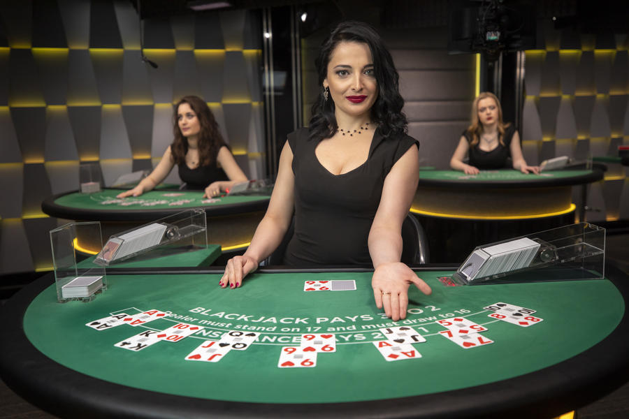 Play Online Poker Though Caution