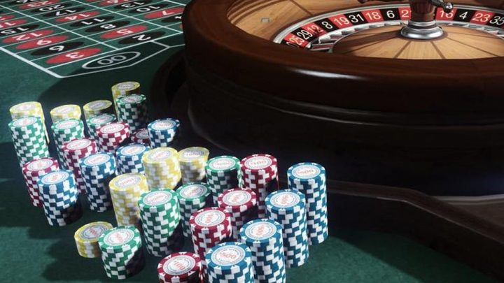 Online Casino Poker Reviews Instructions