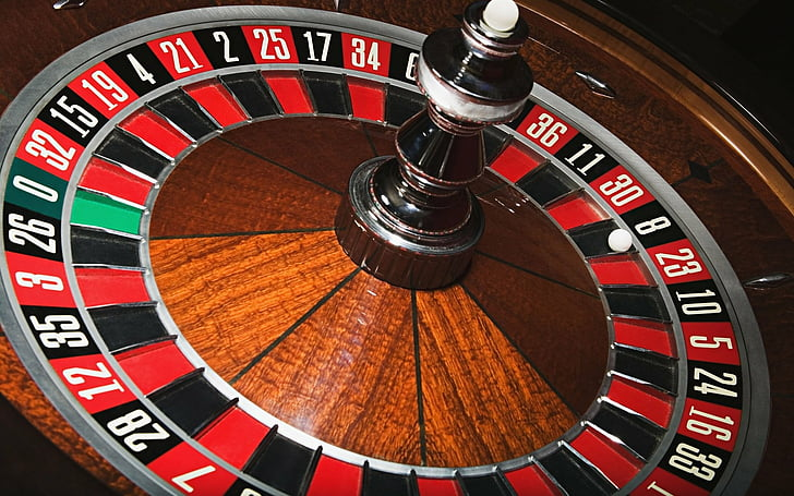 Ideal Online Casino Applications In The United States