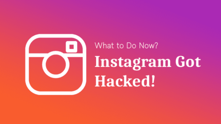 Listed Here Are 4 Instagram Hack Techniques Everybody Thinks