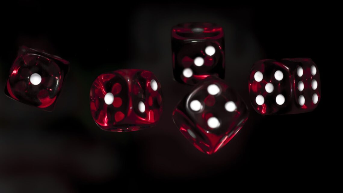 That May Adment The Most Effective Way You See Online Casino