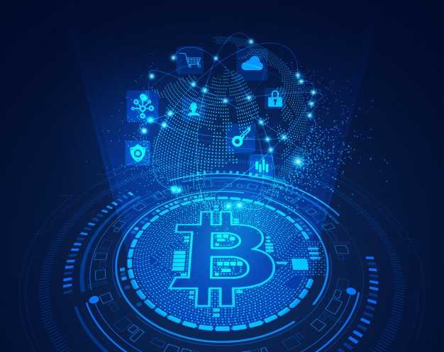 Why Bitcoin Settlements Is No Buddy To Local Business