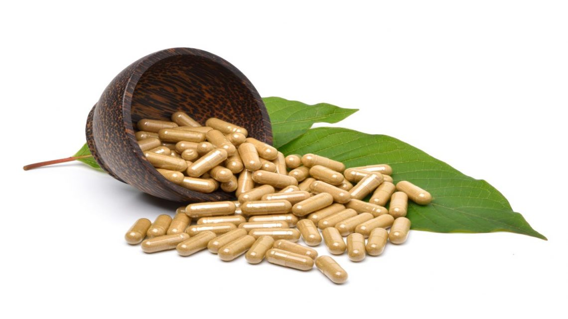 In 15 Minutes, I'll Offer You The Fact Regarding Kratom Powder