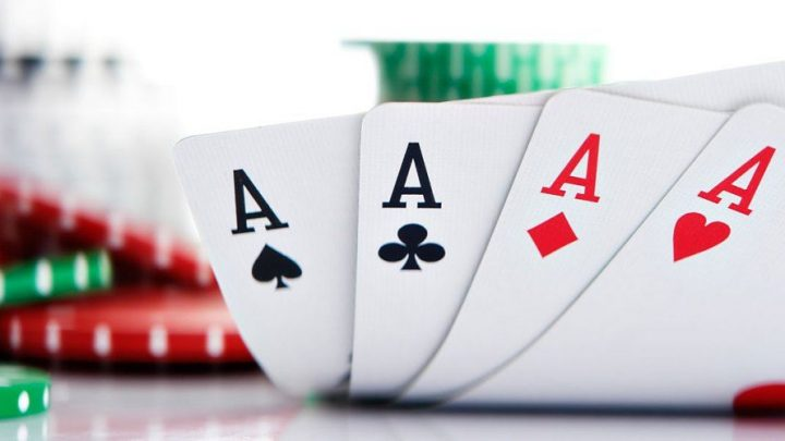 Obtain The Inside Story On Casino before You're Far Too Late