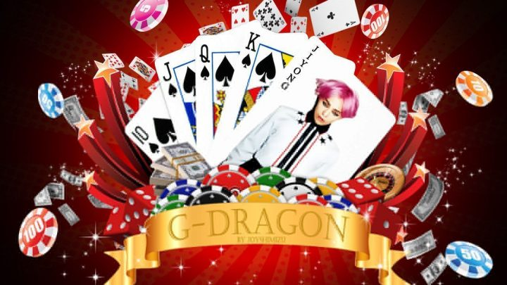8 Online Casino You Must Never Ever Make