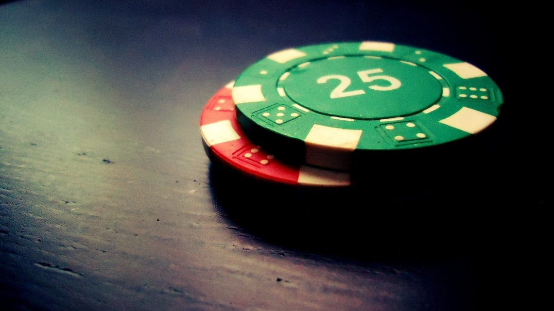 Want To Know Extra About Online Gambling?