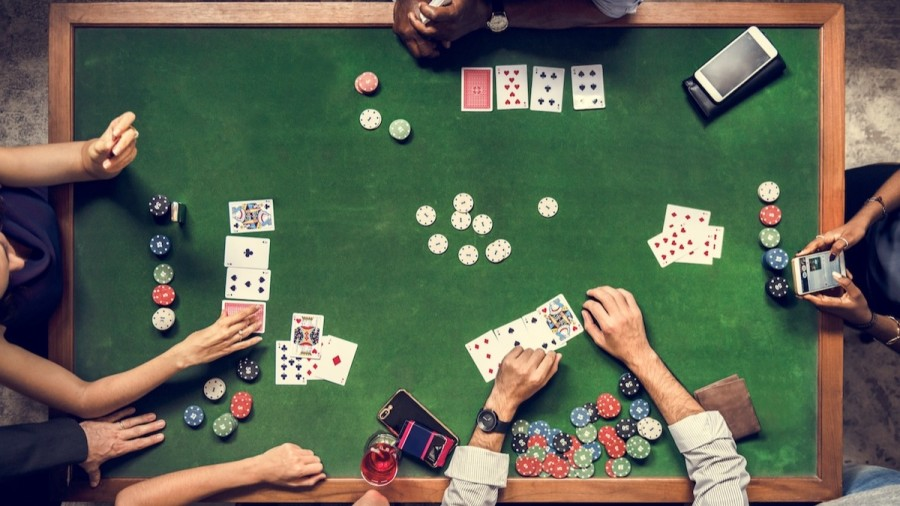Learn This Disputable Write-up And Also Discover Out Extra Regarding Casino