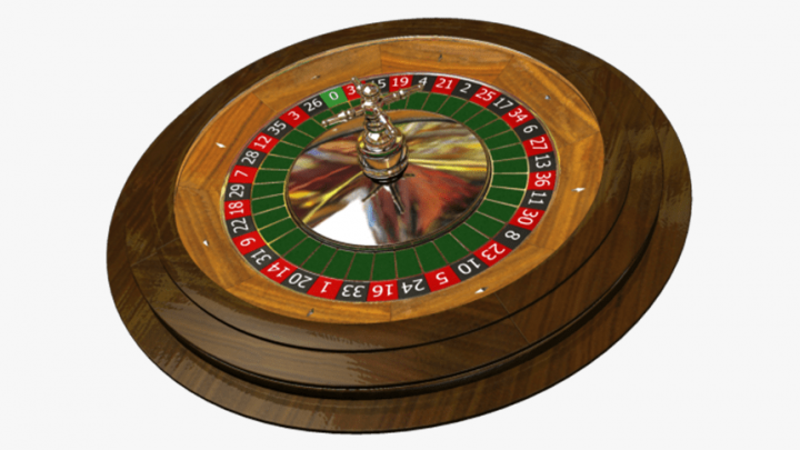 Figuring out how to pick an online casino