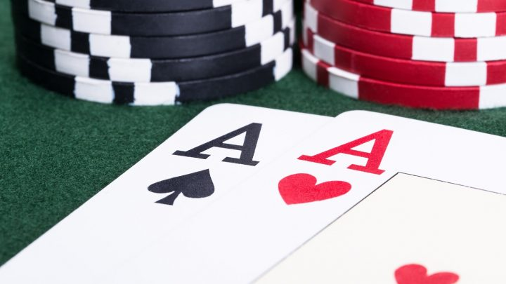 8 Super Helpful Suggestions To Enhance Online Casino