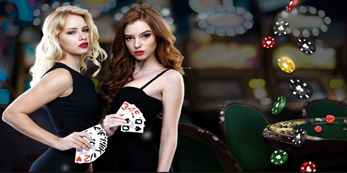 Three Actionable Tips on Casino And Twitter