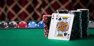 How To Avoid Wasting Cash With Online Casino?
