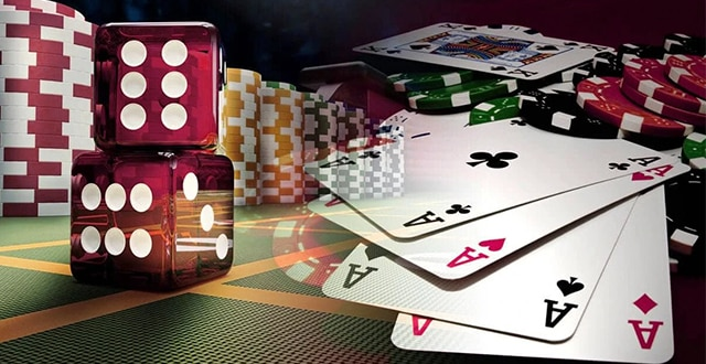 Make Your Gambling Amazing: Read Or Miss Out