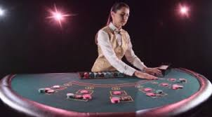 Objective Short Article Exposes 5 New Aspects Of Casino That No One Is Discussing