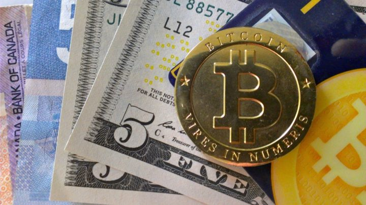 You Can Win Clients And Influence Markets With Bitcoin Wallet