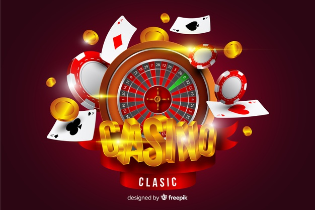 Some Great Benefits Of Online Gambling