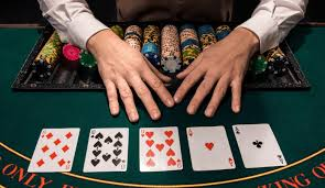 Need More Time? Read These Tips To Remove Gambling