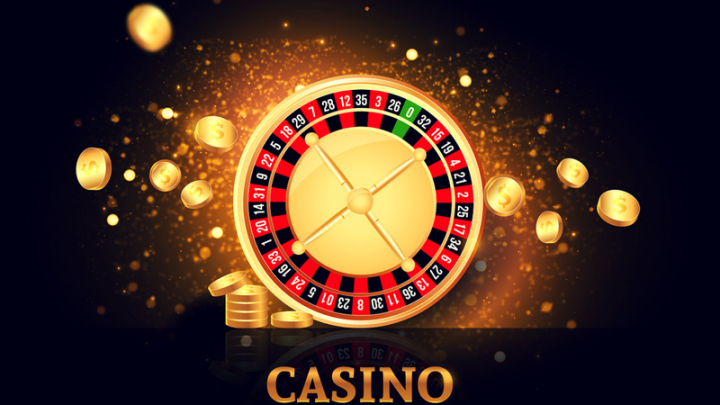 How We Improved Our Gambling In one Week