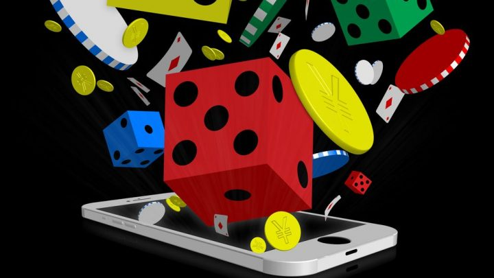 The best way to Get A Fabulous Casino On A Tight Budget