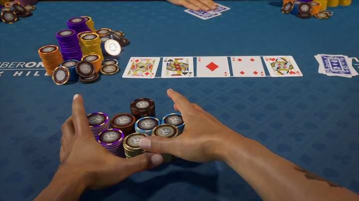 What Are the Best Online Casino?