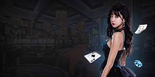 Seven Methods To Have More Interesting Online Casino